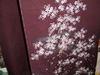 2006_1003kimono0044